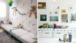 habitaciones compartidas 15