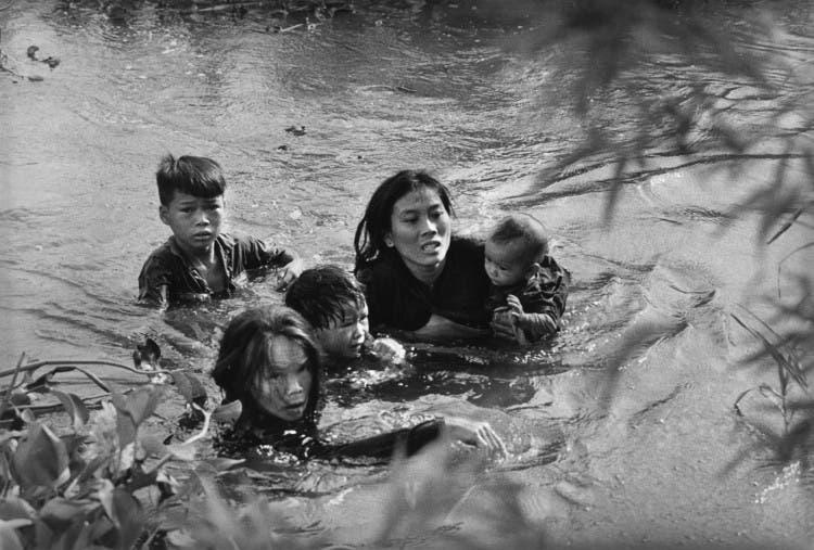 historias-de-madres-del-mundo-en-fotografia-1