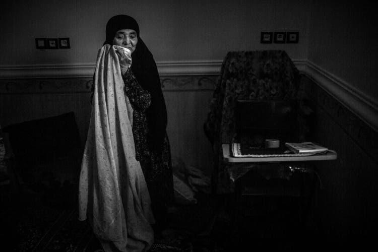historias-de-madres-del-mundo-en-fotografia-10