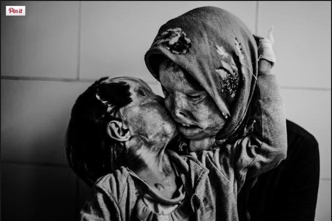 historias-de-madres-del-mundo-en-fotografia-2