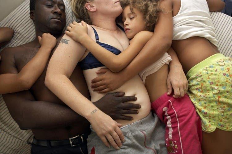 historias-de-madres-del-mundo-en-fotografia-5
