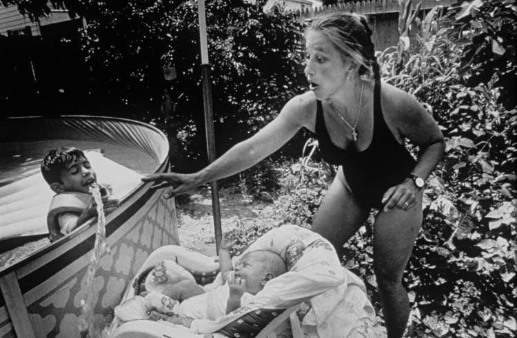 historias-de-madres-del-mundo-en-fotografia-6