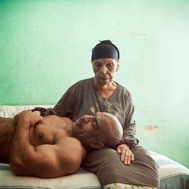 historias-de-madres-del-mundo-en-fotografia-9