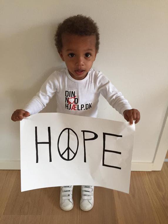 hope-recuperacion-nino-rescatado5