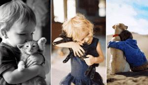 imagen-destacada-de-ninos-con-mascotas-1