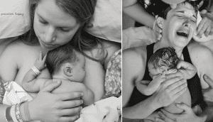 imagen-destacada-nacimientos