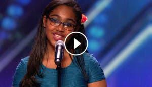 increible-nina-11-anos-canta-opera-como-profesional