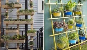 jardín vertical 12