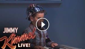 jimmy-kimmel-show-detector-mentiras-falso-ninos