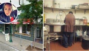 le-ofrecen-trabajo-a-mendigo-en-restaurante6