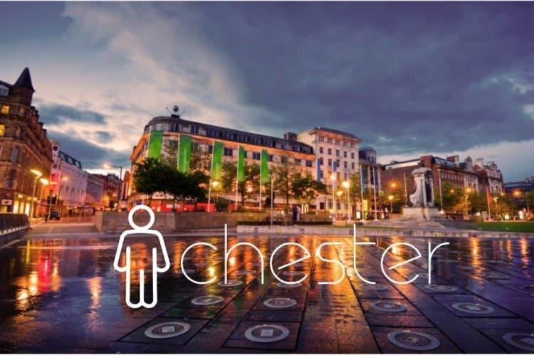 logos nombres de ciudades 11