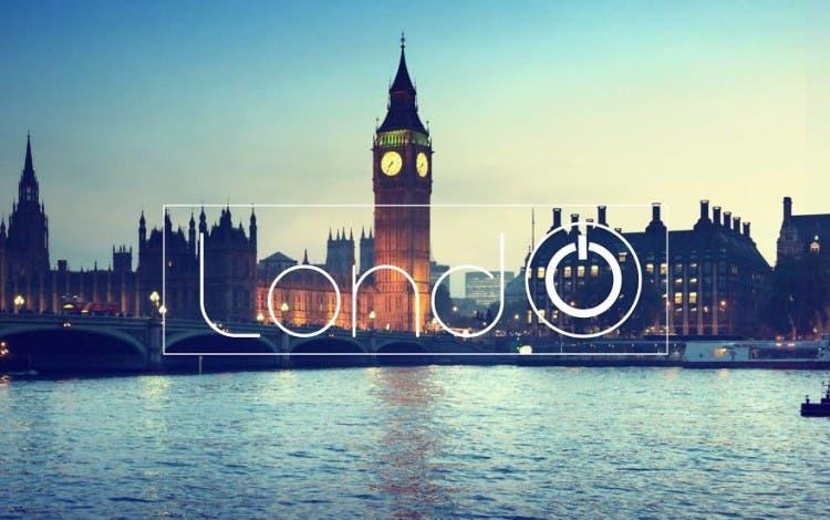 logos nombres de ciudades 2