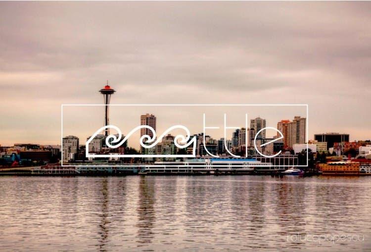 logos nombres de ciudades 8