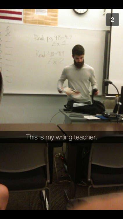 maestros sensuales 4