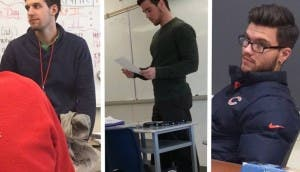 maestros sensuales id