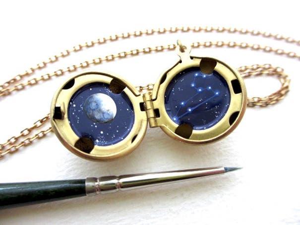 medallones universo 1