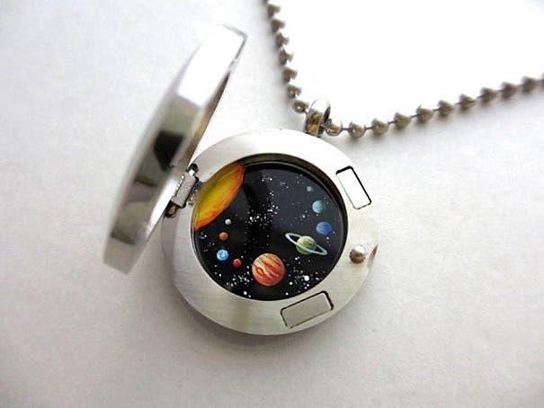 medallones universo 2