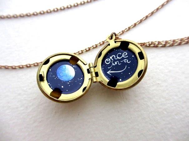 medallones universo 4