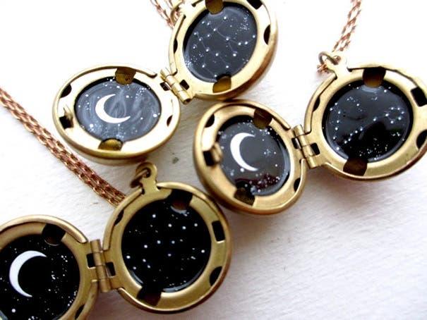 medallones universo 5