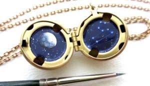medallones universo id