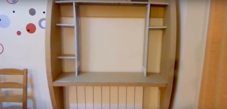 mueble-de-carton16