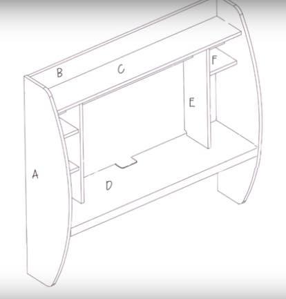mueble-de-carton3