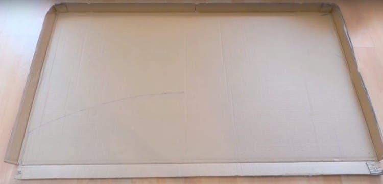 mueble-de-carton4