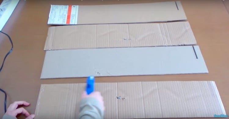 mueble-de-carton9