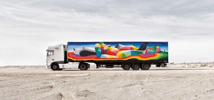 murales en movimiento 1