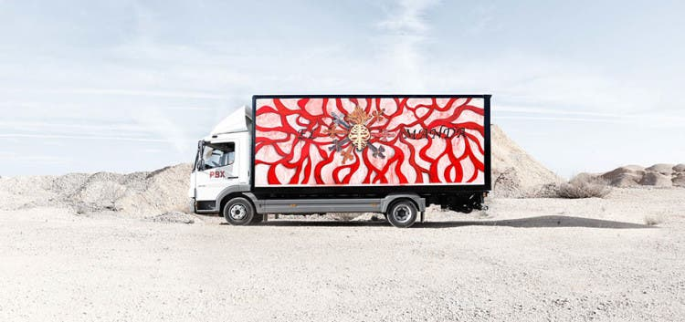 murales en movimiento 11