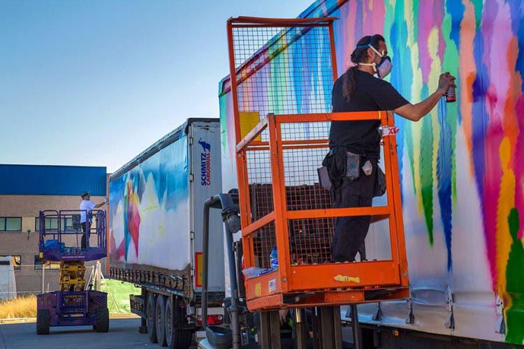 murales en movimiento 15