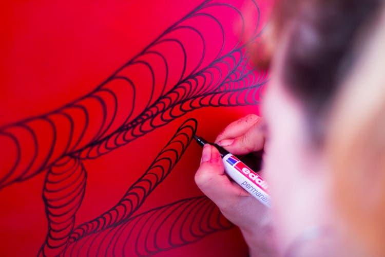 murales en movimiento 18