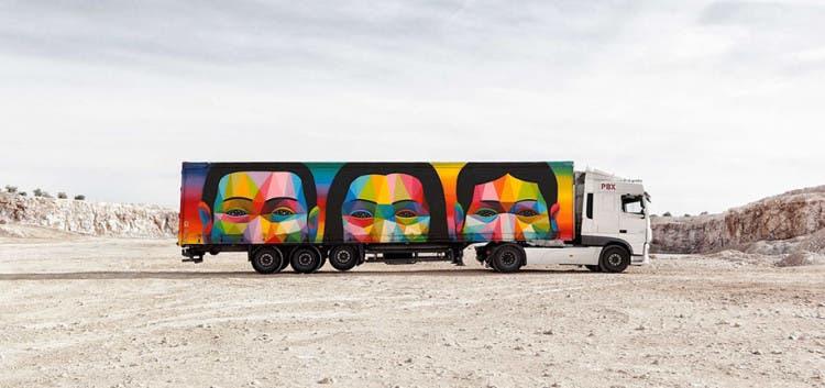 murales en movimiento 2