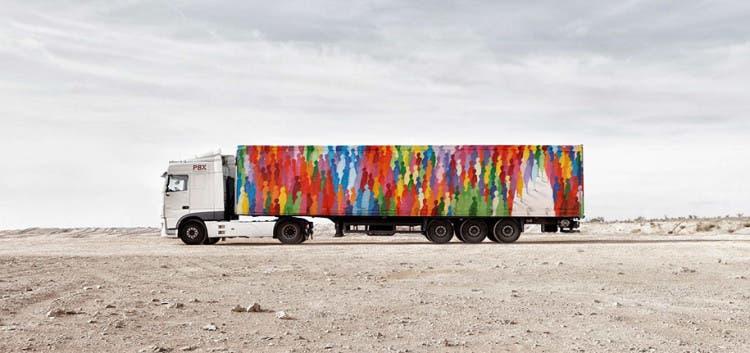 murales en movimiento 3