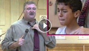 ninos-valientes-sorprenden-amigos-testimonio-bullying