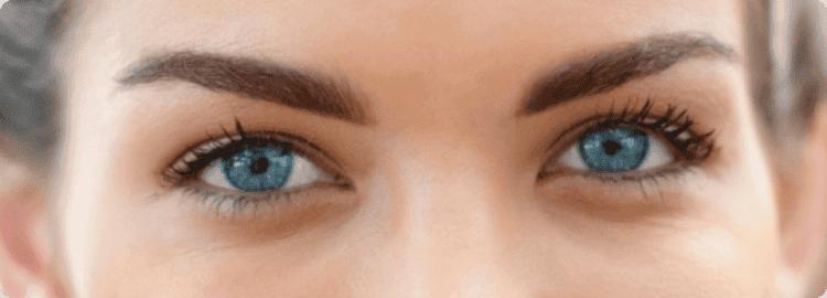 operacion-para-tener-los-ojos-azules4