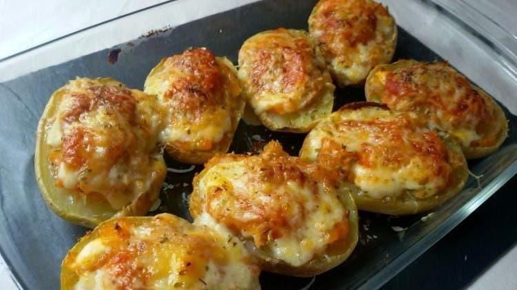 patatas rellenas de atún 1
