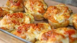 patatas rellenas de atún 4