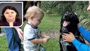 perro-alerta-sobre-abusos-a-nino1 - copia
