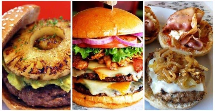 recetas-de-hamburguesas1 - copia