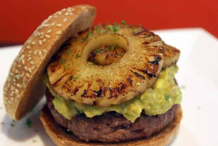 recetas-de-hamburguesas3