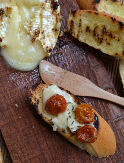 recetas-deliciosas-simples-con-queso-brie-13