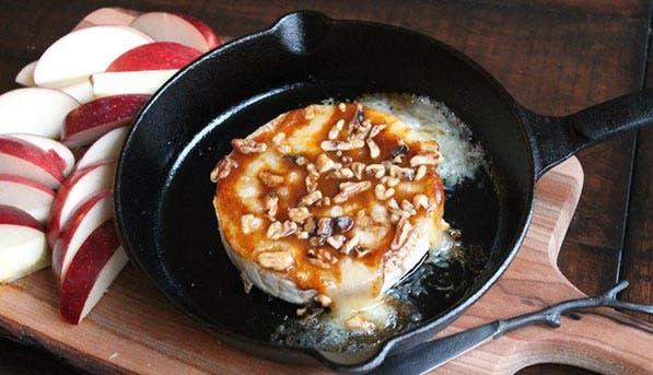 recetas-deliciosas-simples-con-queso-brie-2