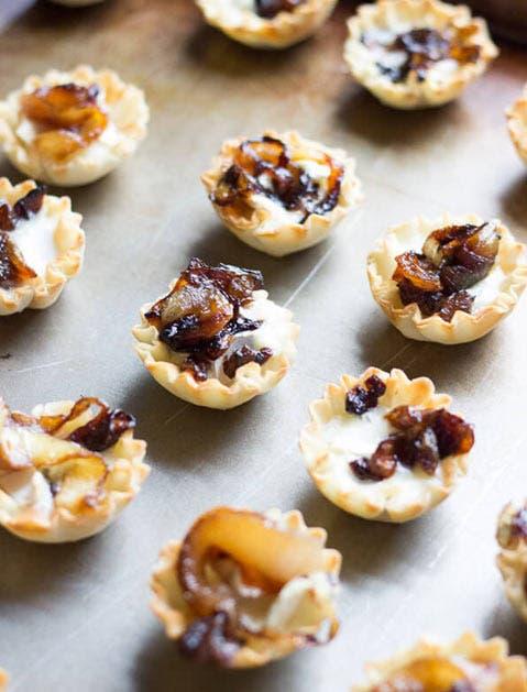 recetas-deliciosas-simples-con-queso-brie-4