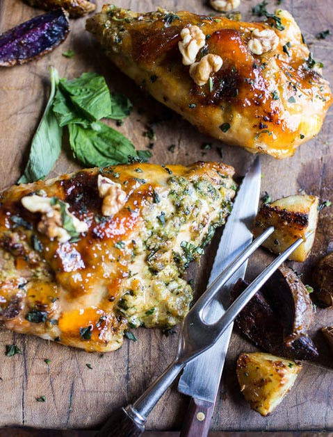 recetas-deliciosas-simples-con-queso-brie-6