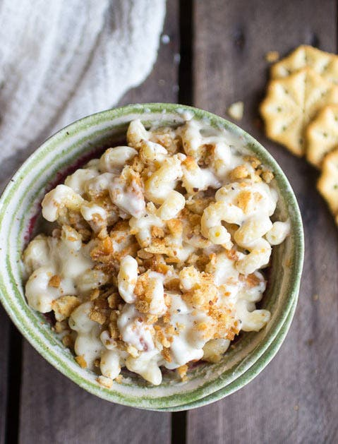 recetas-deliciosas-simples-con-queso-brie-8