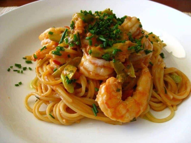 recetas-sencillas-de-pasta1