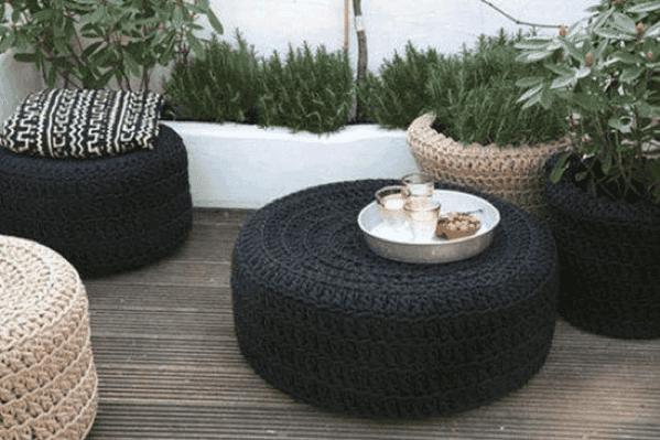 recicla neumáticos 6