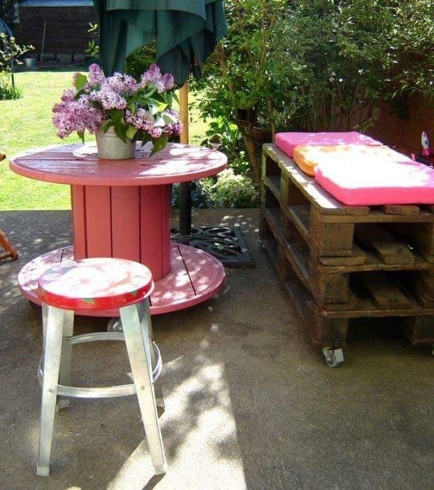 reciclado-de-carretes-de-madera-decoracion-11