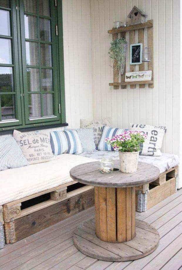 reciclado-de-carretes-de-madera-decoracion-5